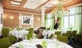 Europa 2 Restaurant Serenissima