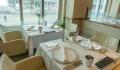 Europa 2 Restaurant Tarragon