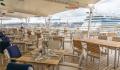Europa 2 Restaurant Yachtclub