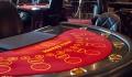 Explorer casino