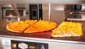 Explorer La Veranda Buffet Restaurant