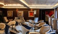 Explorer meridian lounge