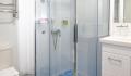 Fedin Badezimmer