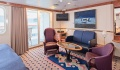 Finmarken Expeditions Suite
