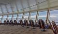 Finnmarken Panorama Lounge