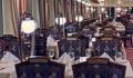 Finnmarken Restaurant