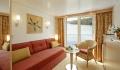 Flamenco stateroom sofa bed