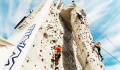 Freedom of the Seas Rock Climbers