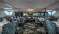 Geoffrey Chaucer Restaurant