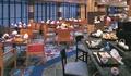 Ginza Restaurant & Sushi Bar