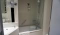 Grandiosa bathroom stateroom