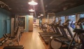 Hanseatic Inspiration Fitness