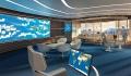 Hanseatic Nature Ocean Academy