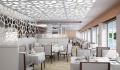 Hanseatic Spirit Hauptrestaurant