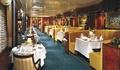 Il Adagio Restaurant