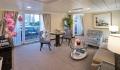 Insignia Vista Suite