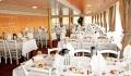 Ivan Bunin Restaurant