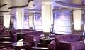 L' Ametista Lounge