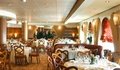 L'Oleandro Restaurant