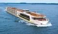 Lady Diletta PCK Schiffsansicht seitlich