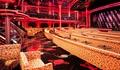 Lassen Sie den Abend in einer der Bars & Lounges ausklingen