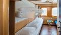 Lofoten ocean view stateroom pullman bed
