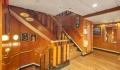 Lofoten staircase