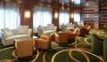 Magellan Hampton's Lounge