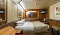 Magellan premium interior stateroom