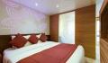 Magellan Royal Suite