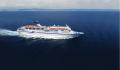 Magellan Schiffsansicht