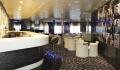 Magellan Sinatra's Lounge Bar