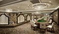 Majestic Princess Casino