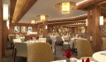 Majestic Princess Harmony Restaurant