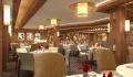 Majestic Princess Harmony Restaurant