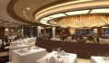 Majestic Princess Restaurant