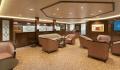 Majestic Princess VIP Lounge