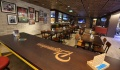 Mariner of the Seas Playmaker Sports Bar