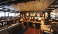 Mariner of the Seas Plaza Bar