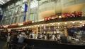 Mariner of the Seas Promenade Cafe