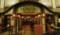 Mariner of the Seas Vintage Wine Bar
