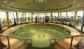 Mariner of the Seas Vitality Spa Whirlpool