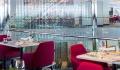 Mein Schiff 1 Neu Atlantik Mediterran Restaurant