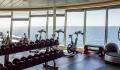 Mein Schiff 1 Neu Fitness Bereich