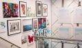 Mein Schiff 1 Neu art gallery