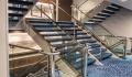 Mein Schiff 1 Neu Treppenaufgang
