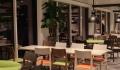 Mein Schiff 2 Anckelmannsplatz Buffet Restaurant