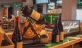 Mein Schiff 2 Cucimare Restaurant wine