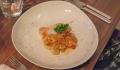 Mein Schiff 2 Cucimare Restaurant