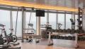 Mein Schiff 2 Fitness Studio